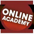 Unser Talentworkshop der Artrium Seminar-Akademie kann ein direkter Einstieg zu einem Ausbildungsplatz sein